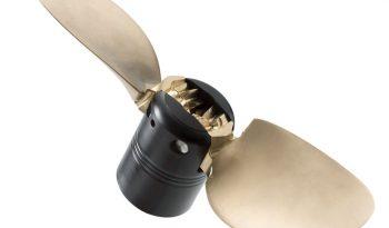 1962-folding-propeller-v13-p4000-720×720