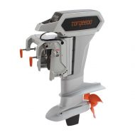 cruise-electric-outboard-100-r-720×720-2