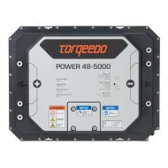 torqeedo-power-48-5000-720×720-2