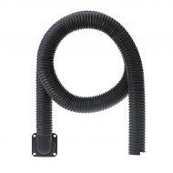 2216-torqeedo-venting-adapter-power-48-5000-1200×1200