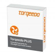 torqeedo-Verpackung-TQ-GV-1200×1200