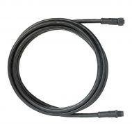 torqeedo-cable-extension-1956-1200×1200