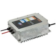 torqeedo-charger-1700w-power-26-104-720×720