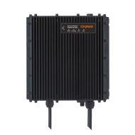 torqeedo-charger-750w-2212-720×720