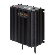 torqeedo-charger-750w-2212-720×7202