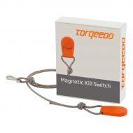 torqeedo-magnetic-kill-switch-1200×1200 (1)