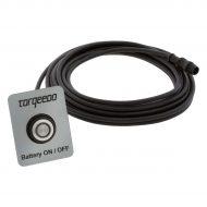 torqeedo-on-off-switch-power-26-104-1200×1200 (2)