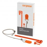 torqeedo-spare-parts-kit-travel-1200×1200 (1)